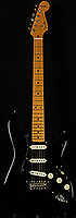 2018 Fender Custom Shop Artist Series David Gilmour Stratocaster