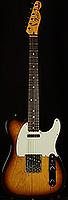 Vintage 1978 Fender Telecaster
