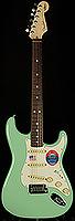 Jeff Beck Stratocaster