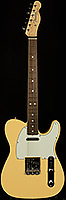 American Vintage Thin Skin 1964 Telecaster