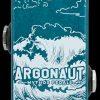 Argonaut Octave
