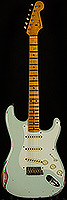 2019 Limited 1957 Stratocaster