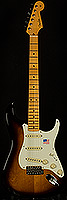 Eric Johnson Signature Stratocaster