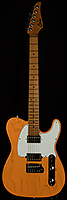 Suhr Andy Wood Signature Series Modern T
