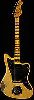 Wildwood 10 1958 Jazzmaster - Heavy Relic