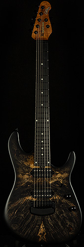 Jason Richardson 7-String Cutlass