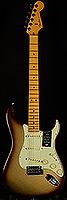 American Ultra Stratocaster