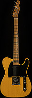 American Vintage Thin Skin Roasted 1952 Telecaster