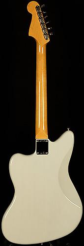 Thin Skin 50s Jazzmaster