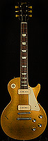2018 Gibson Custom 50th Anniversary Heavy-Aged 1968 Les Paul Standard