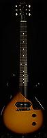 Gibson Original Collection Les Paul Junior
