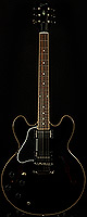 2010 Gibson ES-335 - Left-Handed