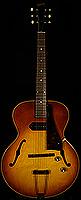 1965 Gibson ES-125