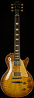 Gibson Custom 60th Anniversary Wildwood Spec Tom Murphy 1959 Les Paul Standard