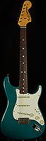 2017 Fender Custom Collection 1969 Stratocaster