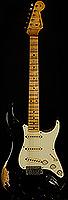 2009 Fender Custom Masterbuilt 1957 Stratocaster by John Cruz