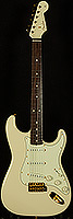 Limited Daybreak Stratocaster