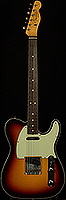 Wildwood 10 1962 Telecaster Custom