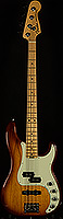 2015 Fender American Elite Precision Bass