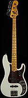 American Ultra Precision Bass