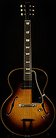 1954 Gibson ES-135