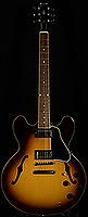 2012 Gibson Memphis ES-335