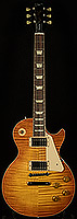 Original Collection Wildwood Select Les Paul Standard '50s