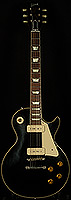 2014 Gibson Custom Shop Wildwood Spec Featherweight 1956 Les Paul Standard