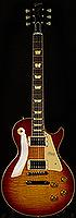Wildwood Spec 1958 Les Paul Standard - Gloss