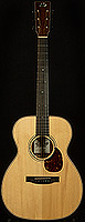 2016 Froggy Bottom H-14 Deluxe Madagascar Rosewood
