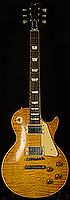 2015 Gibson Custom Wildwood Spec Made 2 Measure Historic Select 1958 Les Paul