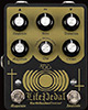 Life Pedal - Octave Distortion + Booster
