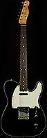2019 Fender Custom 1961 Telecaster Custom