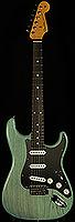 NAMM Masterbuilt 1961 Stratocaster by Jason Smith