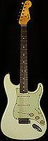 2011 Fender Masterbuilt 1963 Stratocaster by Jason Smith