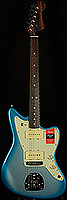 Limited American Professional Jazzmaster