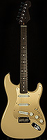 Limited American Professional Stratocaster