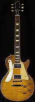 Gibson Custom Shop Wildwood Spec 60th Anniversary 1959 Les Paul Standard
