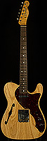 NAMM Limited 2020 '60s Telecaster Thinline