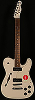 Jim Adkins JA-90 Telecaster Thinline