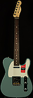 2019 Fender American Professional Telecaster