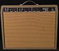 1962 Fender Deluxe