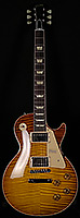 60th Anniversary Wildwood Spec by Tom Murphy 1959 Les Paul Standard