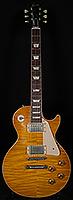 2010 Gibson Custom Collector's Choice #2 1959 Les Paul