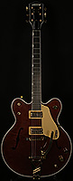 2004 Gretsch G6122-1962 '62 Country Classic