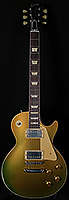 Wildwood Spec by Tom Murphy 1957 Les Paul Standard