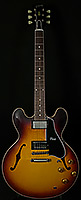 Historic 1959 ES-335 Reissue