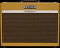 Limited Edition Bassbreaker B30R G12H30