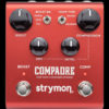 Compadre Dual Voice Compressor and Boost