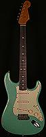 NAMM 2020 Limited 1961 Stratocaster